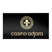 casino-adjara