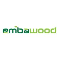 embawood