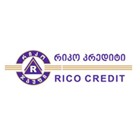 rico-credit
