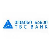 tbc-bank