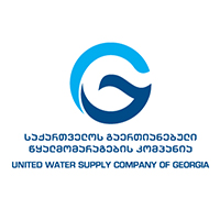 united-water-supply-company